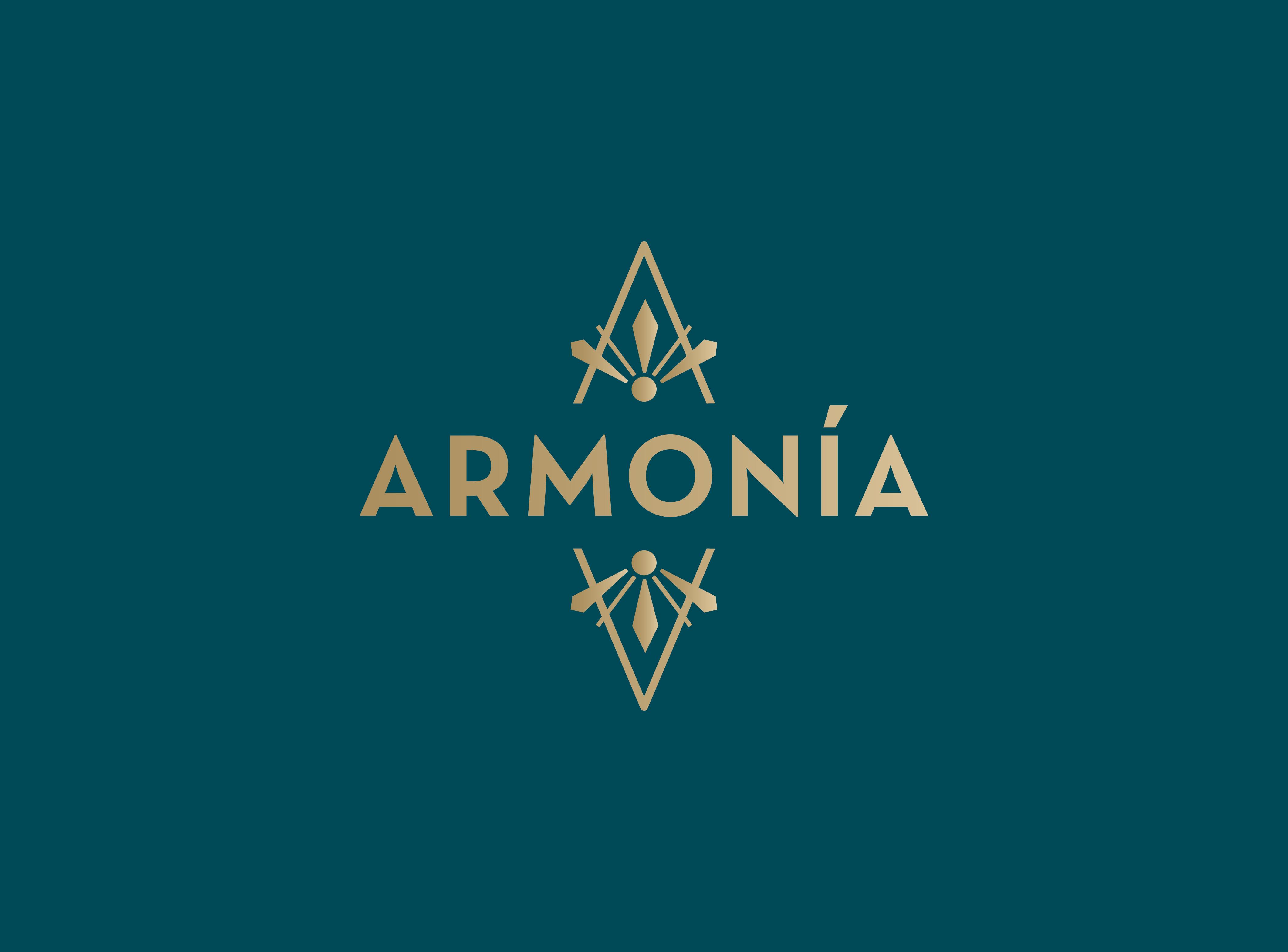 LOGO_ARMONIA2-05