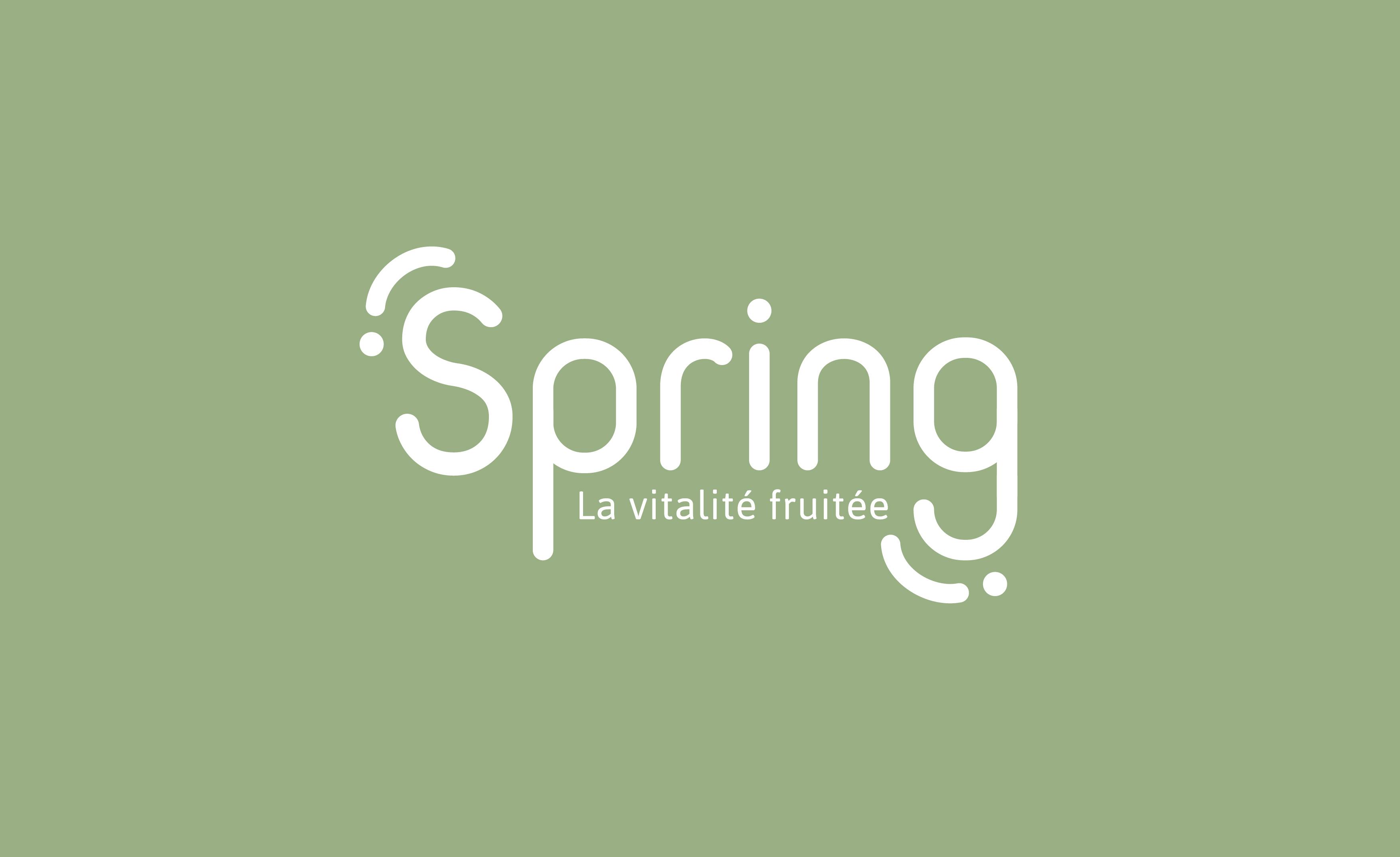 LOGO_SPRING-01
