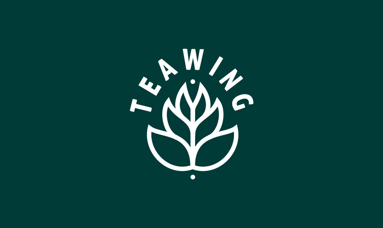 LOGO_TEAWING-02