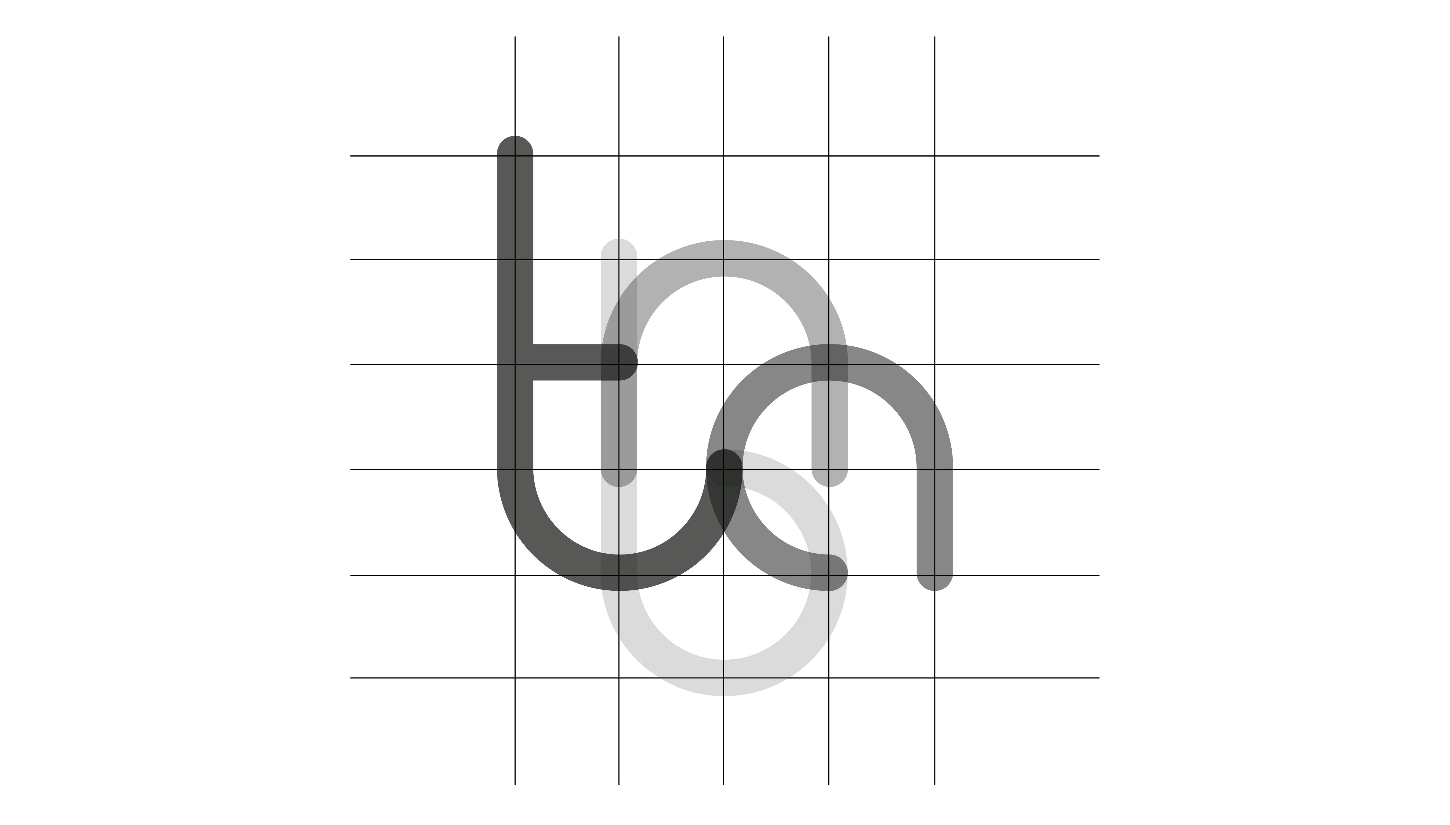 TNBA-01
