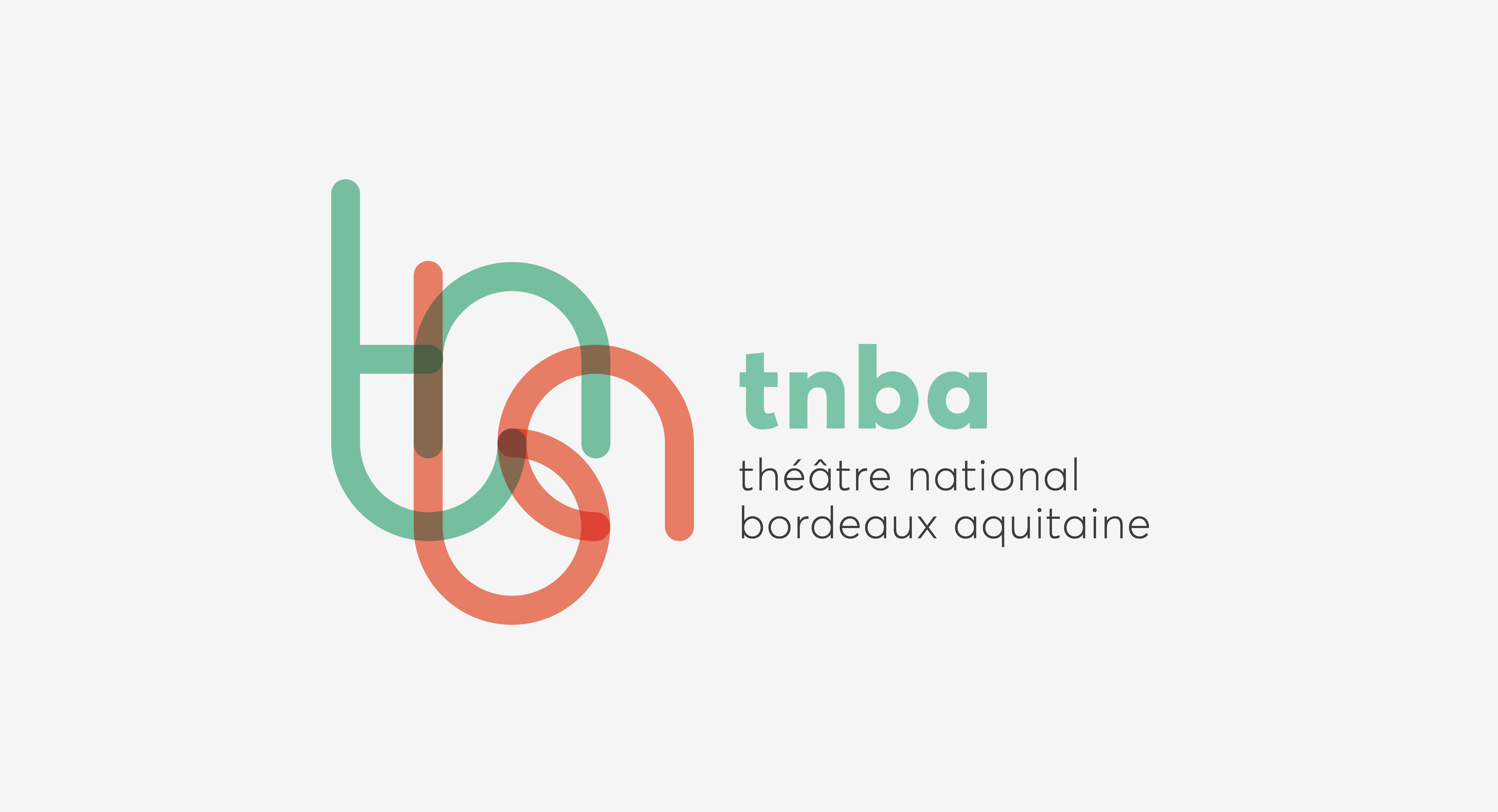 TNBA-03