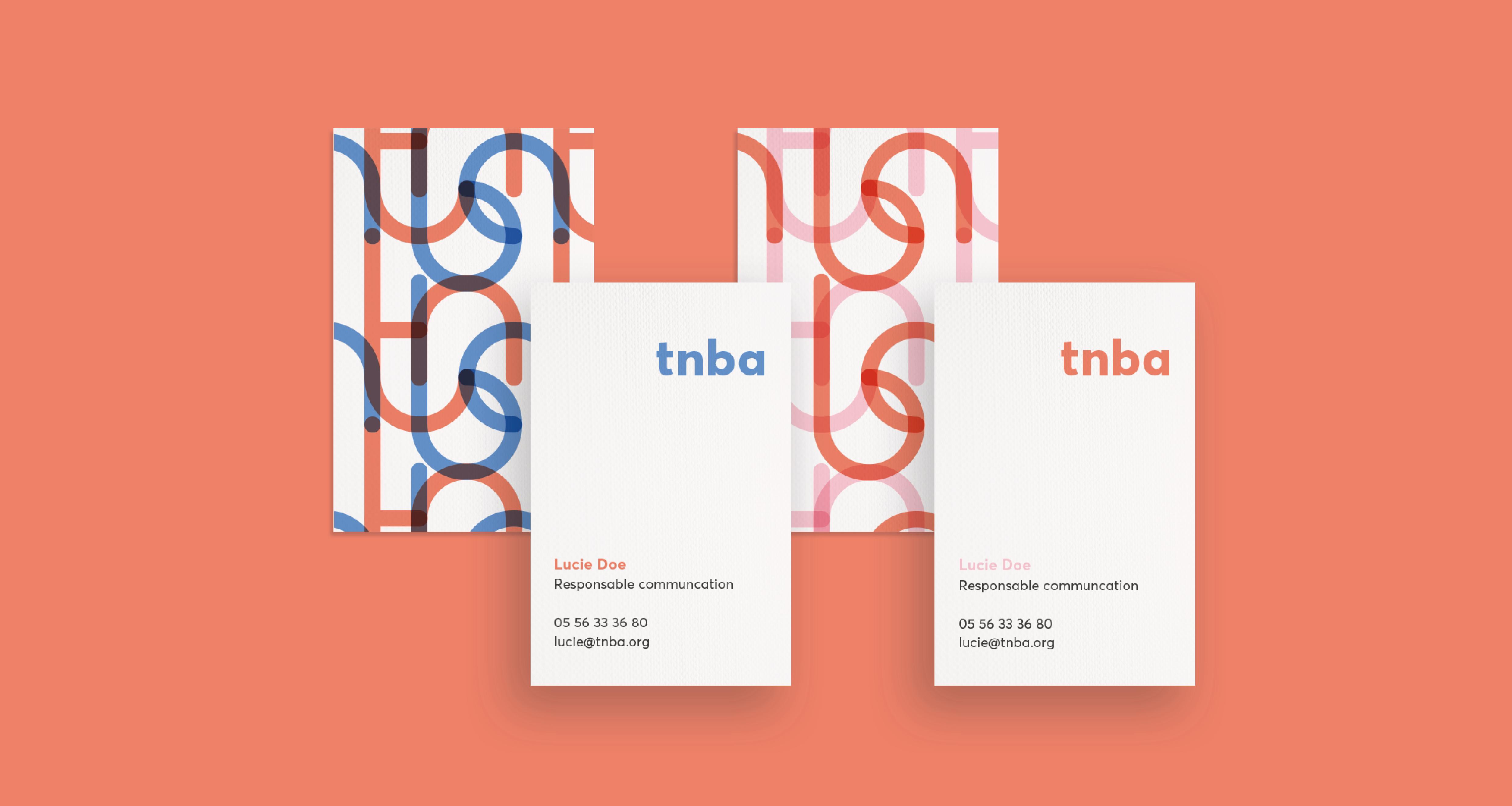TNBA-05